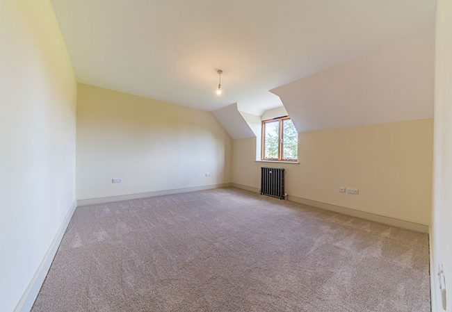Wymondham Bedroom