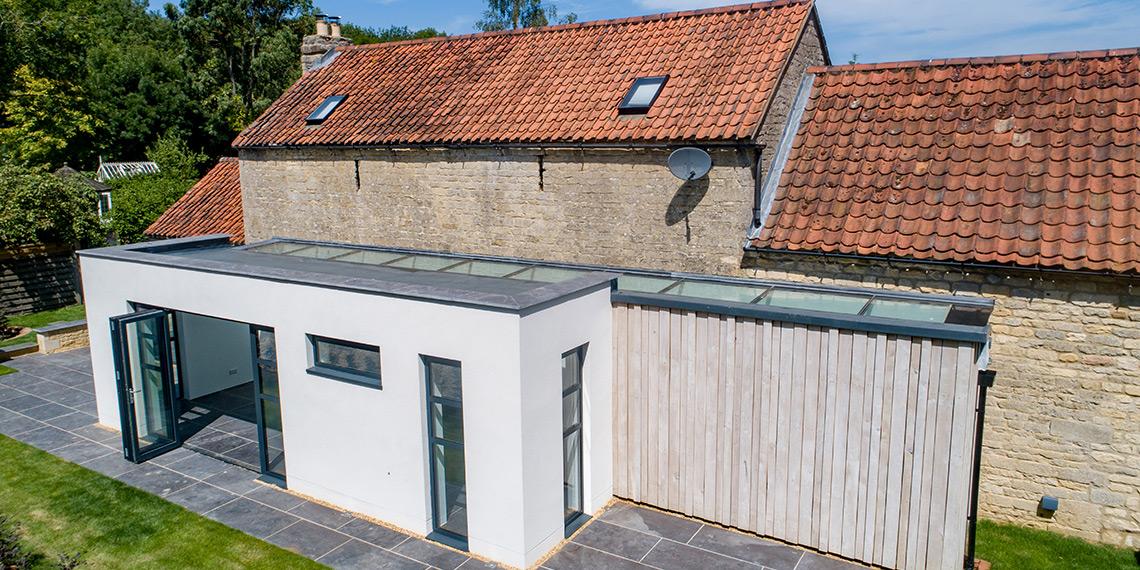 Property for sale Preston 2017